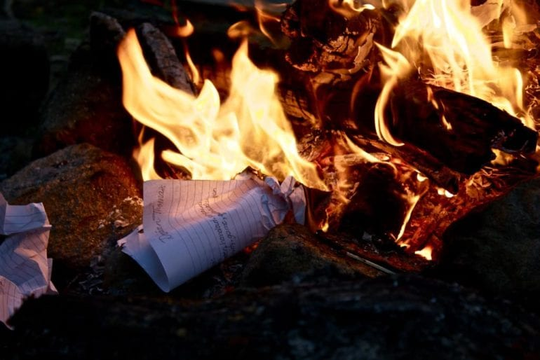 3 Ways to Ignite Your Content in 2015