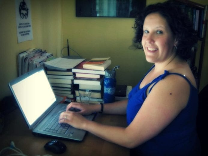 Blogger Relations: The Key to Growth?