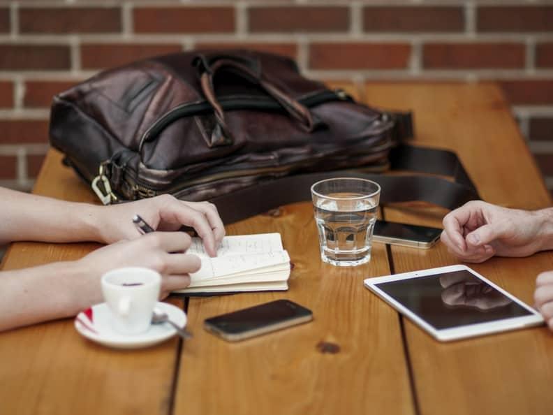 Key Ways to Achieve Marketing Agility
