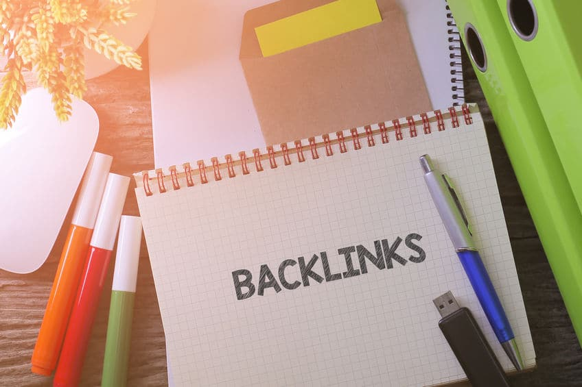 Know the right place where the concentration be: Content or Backlinks?