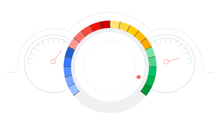 Google Search Console tools