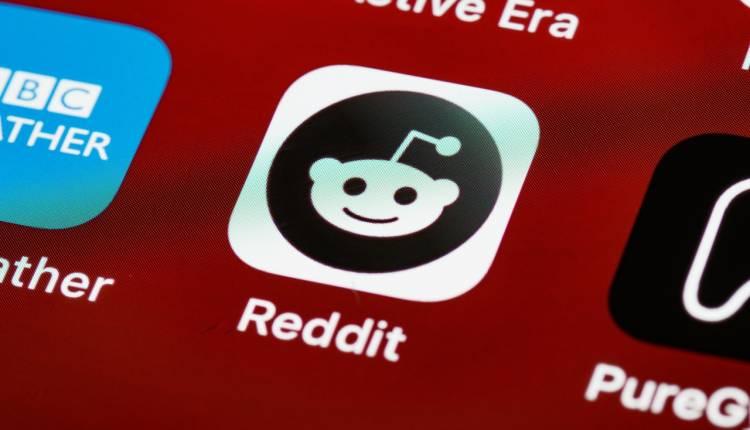 20 tips for promoting on reddit