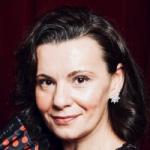 Tatyana Mamut