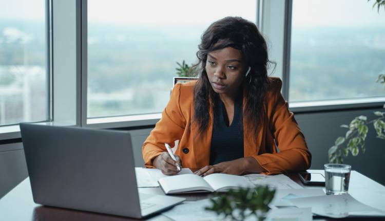 Top Women Product Leaders in the SaaS Industry 2020