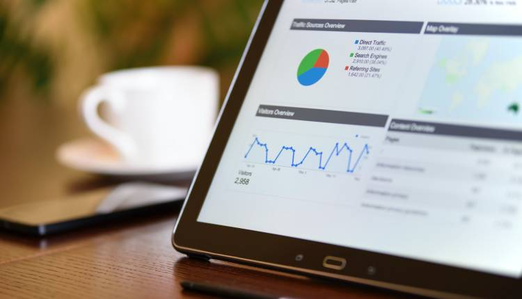 website relevance metrics