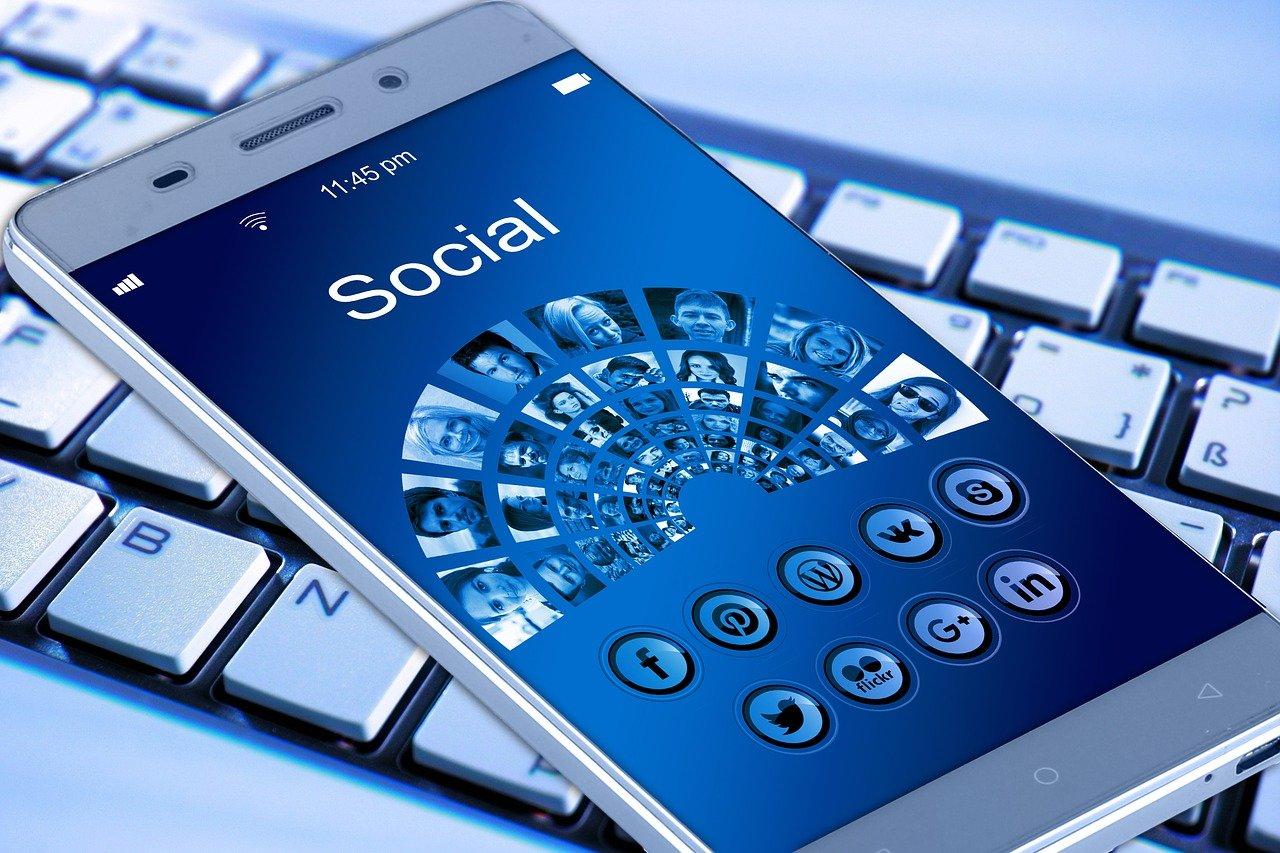 20 Tips for Avoiding an Untrustworthy Social Media Content Provider