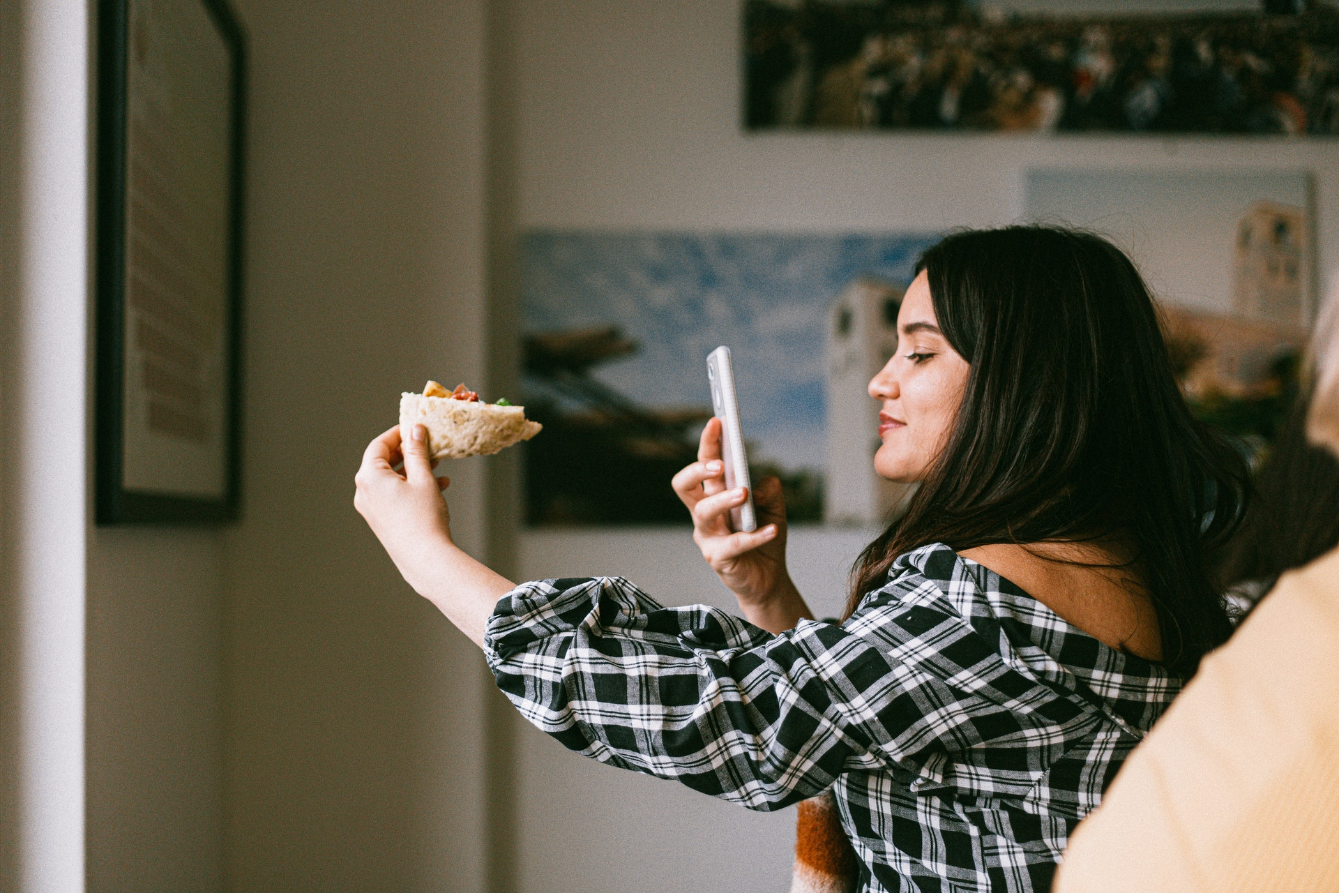 5 Recommendations for Negotiating with an Influencer
